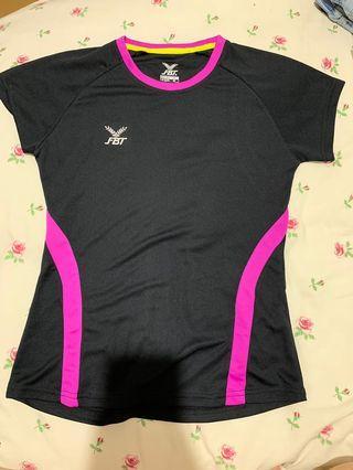 FBT Shirt - M size