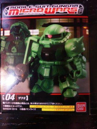 【全新】Gundam