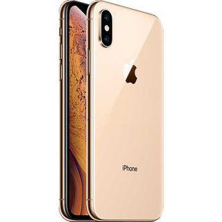 BN iPhone XS Gold 256GB
