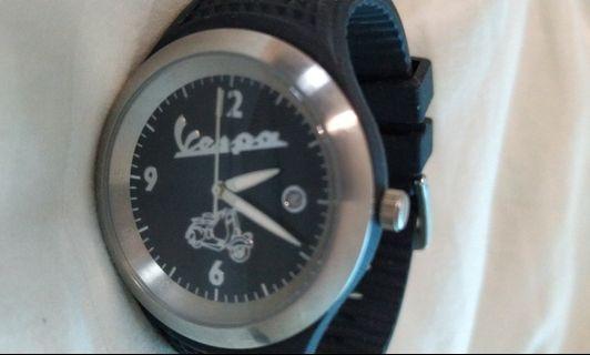 Original Vespa Watch