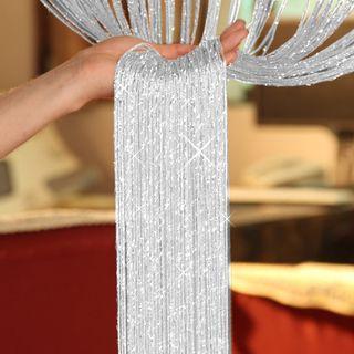 Fashion String Sparkle (per piece)