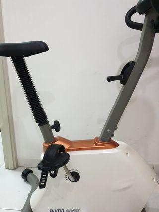 Aibi Exercise Bike