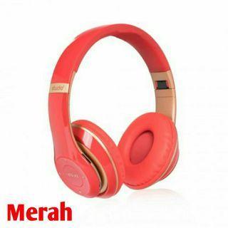 Wireless Headphone P30