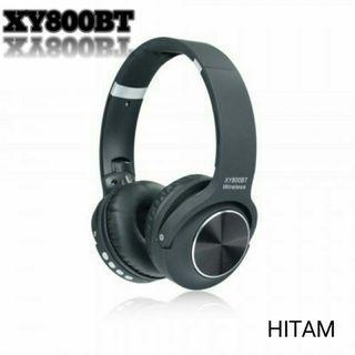 Wireless Stereo Headphone XY800BT