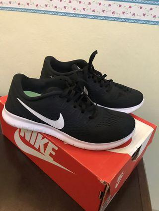 Nike Free Run Shoes 37 Original
