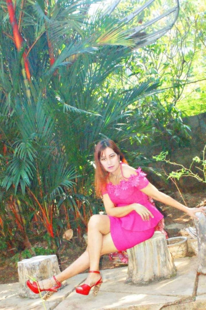 #drespesta,#bajusinger,#bajupanggung