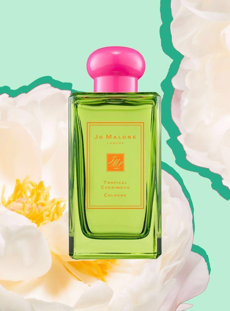 Jo Malone Tropical Cherimoya Perfume/Cologne
