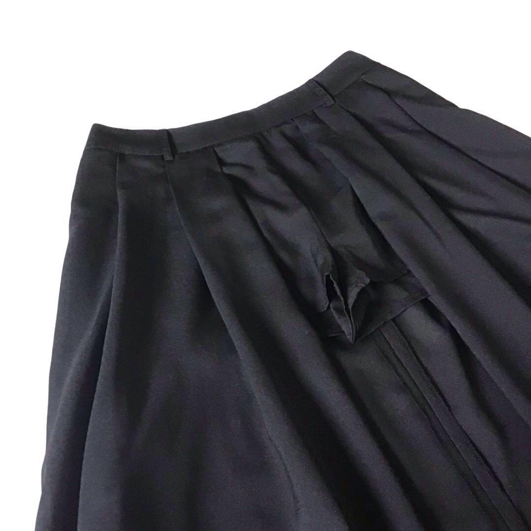 Morrisday Overlay Shorts