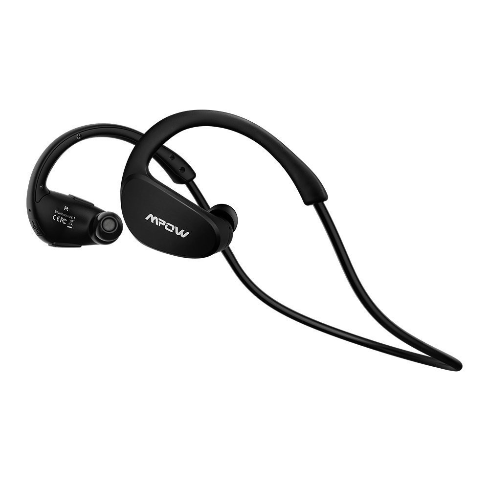 18c96a3405b MPOW Cheetah Wireless Bluetooth Headset, Electronics, Audio on Carousell