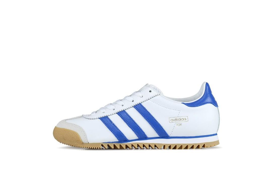 adidas chaussure rom