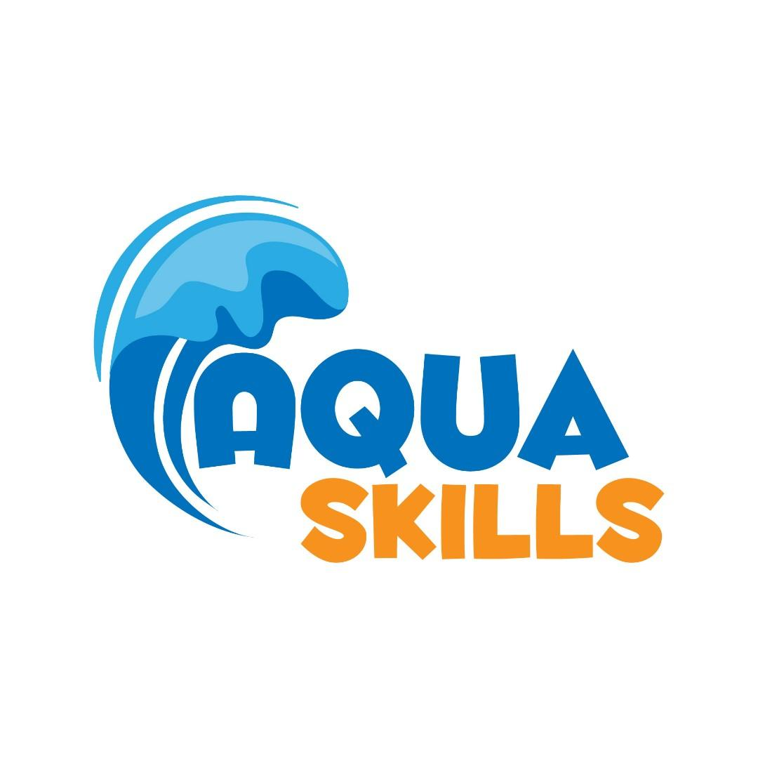 Swim coach or assistant Swim coach with nroc certification