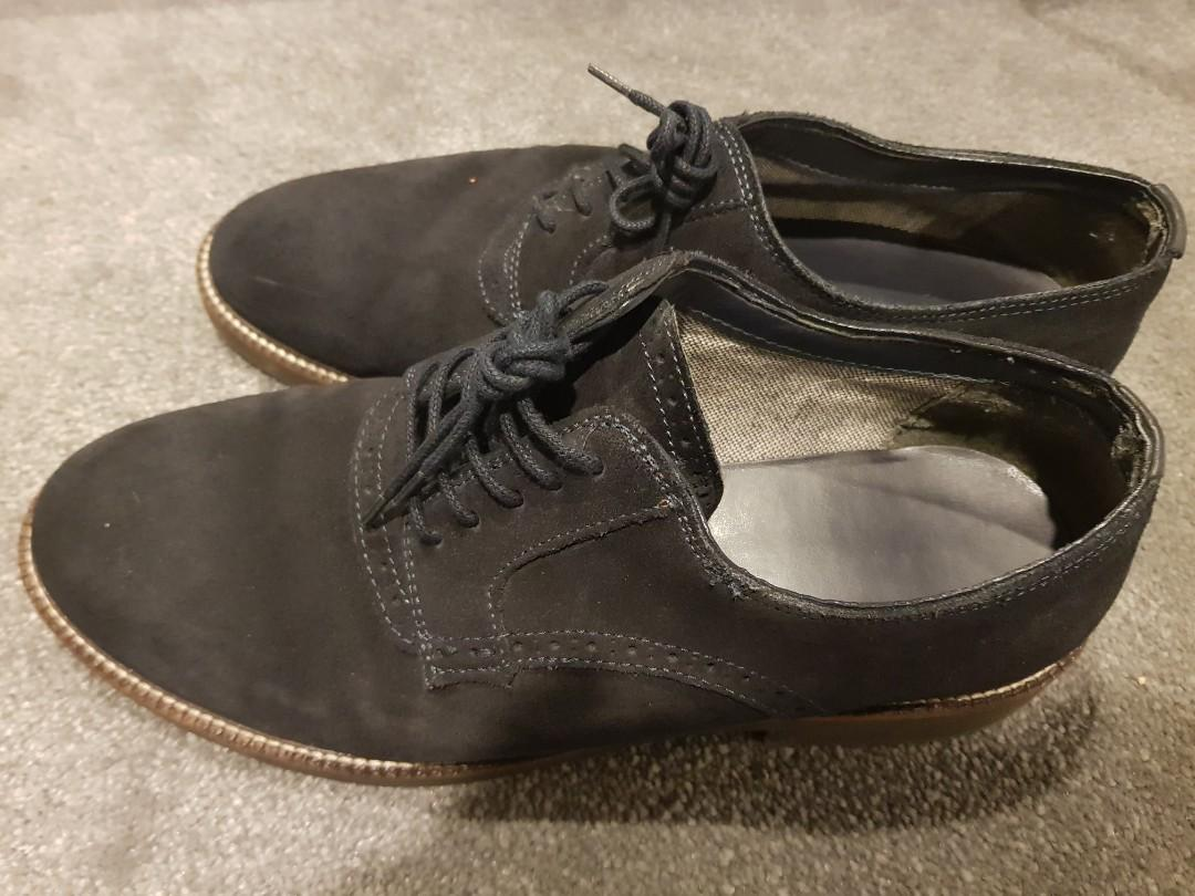 Zara shoes for cheap sale promotion