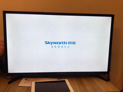 Skyworth 32E-3000 電視機