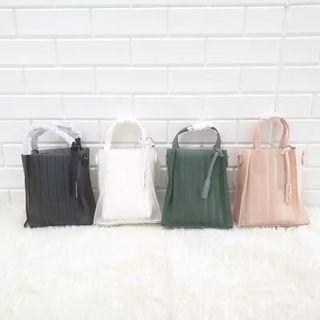 Tas Charles and Keith Jelly