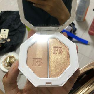 Fenty Killawatt Highlighter