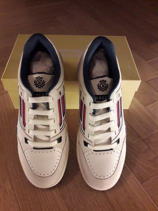 bally shoes switzerland