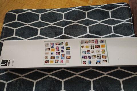Multi Photo Display