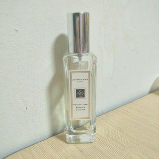 🚚 Jo Malone French Lime Blossom Cologne