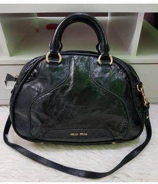 Miu Miu Bag Authentic