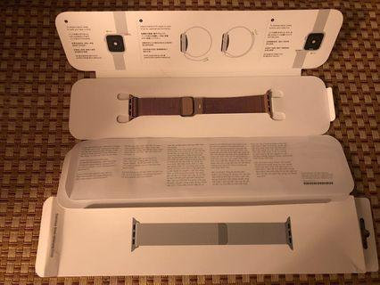 Casetify Apple Watch Band (Original)