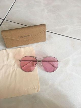 🚚 Kacakaca太陽眼鏡