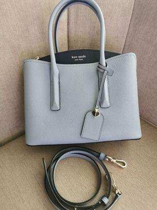 🚚 Authentic Kate spade satchel
