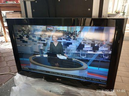 🚚 Used 32' LG TV for sale (32LH20R)