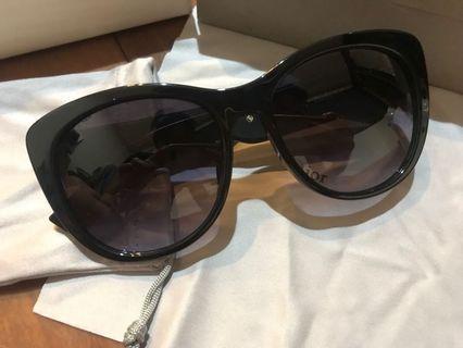 Dior太陽眼鏡 sunglasses