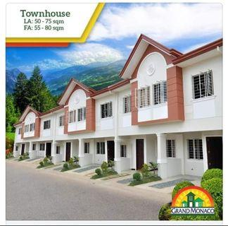Pre Selling house and lot
