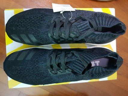 Adidas Ultra Boost Uncaged (US 9.5)
