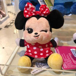 Wishable Minnie