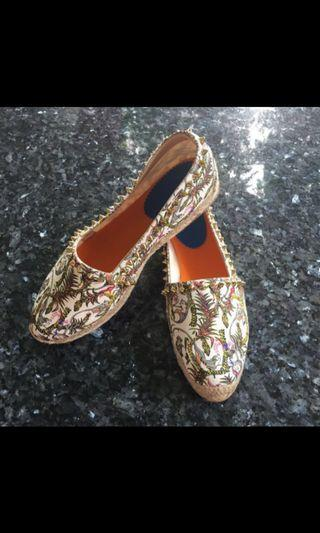 Priced to Sell: BNIB Christian Louboutin Shoes