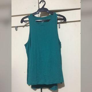 Old Navy Sleeveless Sporty top