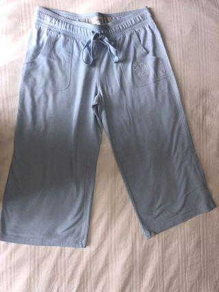La Senza Pajama bottoms