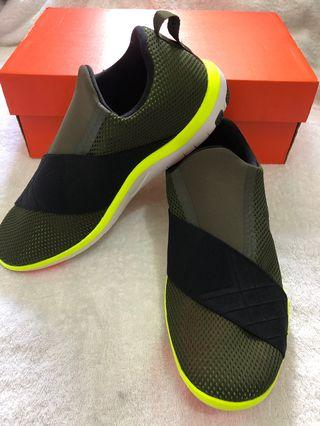 Nike Free Connect Women's Training Shoe 6.5