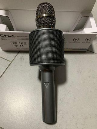🚚 Karaoke Microphone wireless