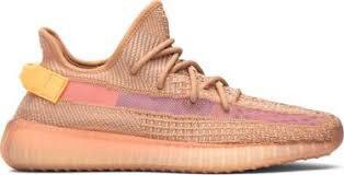 Adidas Yeezy Clay size 9.5 mens