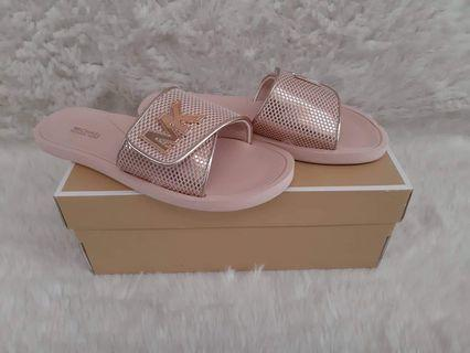 Michael Kors MK Pink Size 6, 7, 8, 9 Available
