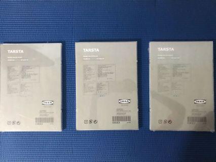 IKEA tarsta photoframe