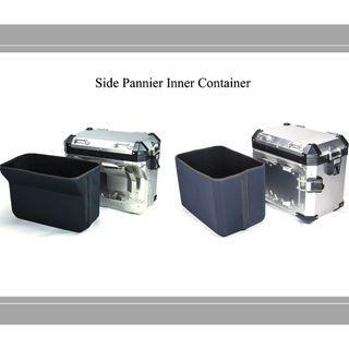 BMW Pannier Inner Container for R1200GS R1250GS LC/ADV