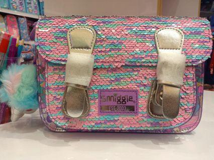 Smiggle Shoulder Bag !!