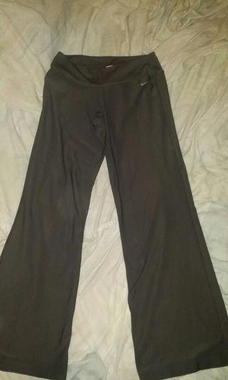 Young adult /xs-s pants