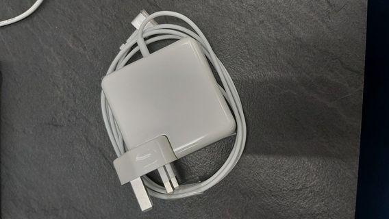 Macbook Replacement Adapter Charger