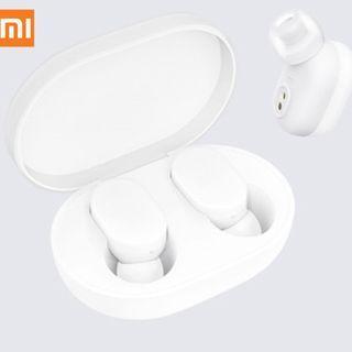 🚚 Xiaomi Airdots Wireless Earbuds