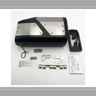 BMW Tool Box 4.2 Litres for R1200GS GSA LC ADV
