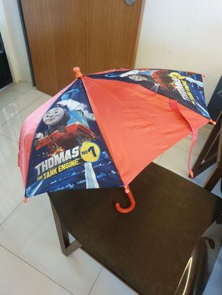 Thomas & Friends Mini Umbrella