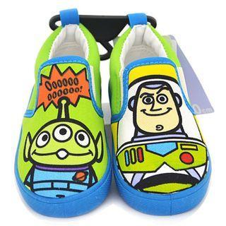 日本品牌童鞋