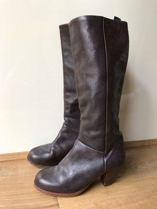 Camper Women's Boots Size 37