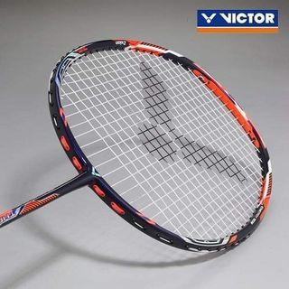 Victor Thruster K9900