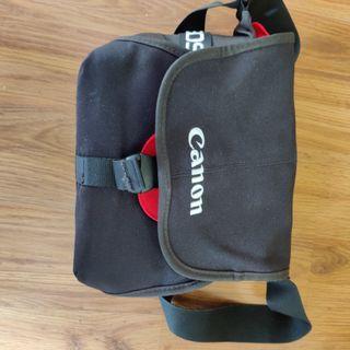 Canon Camera Bag #CarousellBetter